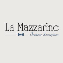La Mazzarine